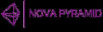 Nova Pyramid Logo